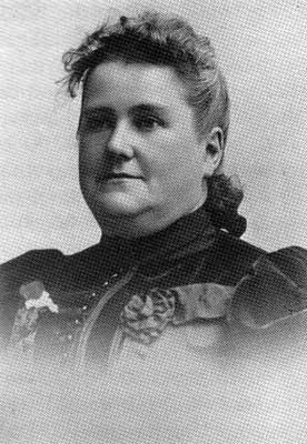 Dr Amelia Yeomans