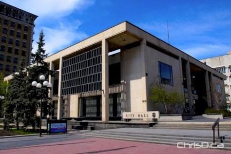 winnipeg-city-hall