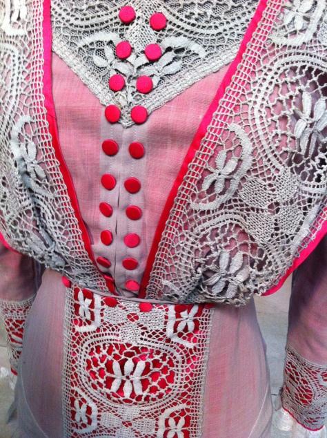 1911 pink dress b CMC