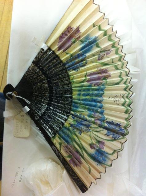 1880-90 fan