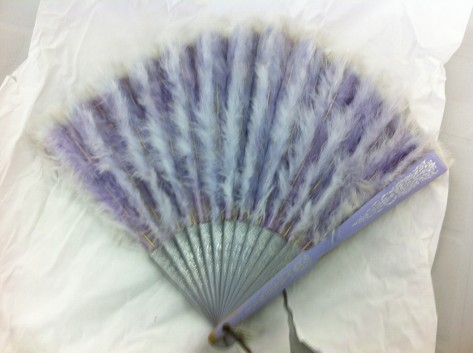 1900 fan mauve CMCb