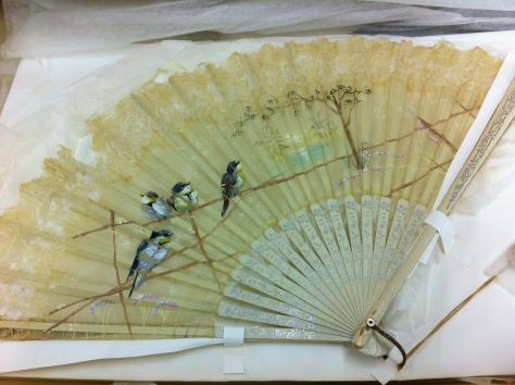 1890-00 fan CMC b