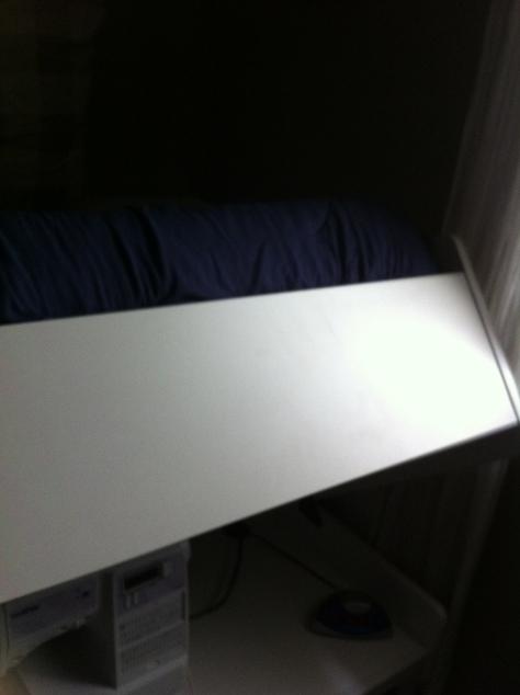 desk 3