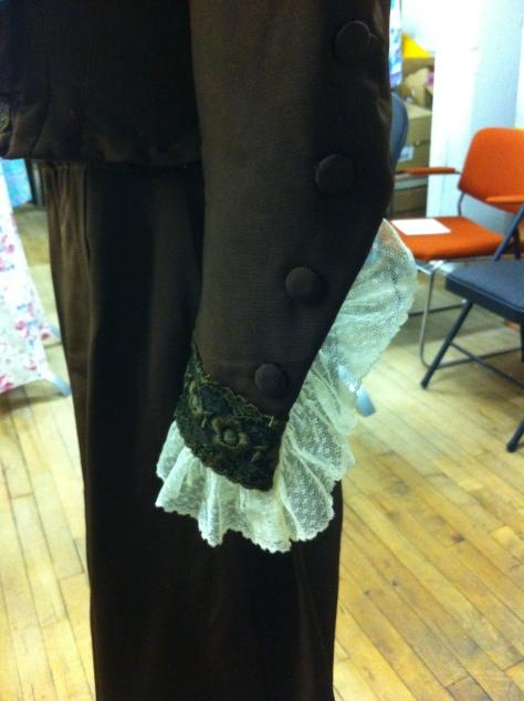 1900-09 dress CMC d