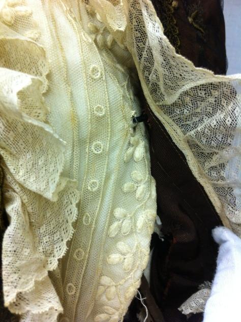 1900-09 dress CMC f
