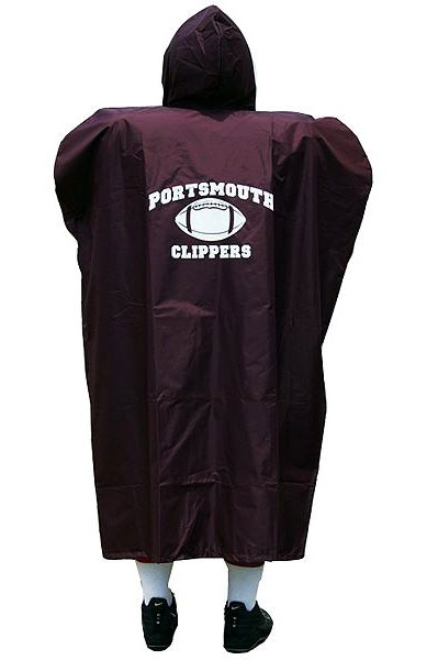 fisher-junior-lined-sideline-cape-67