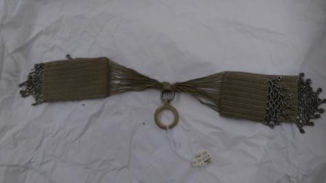1870 miser purse CMC a