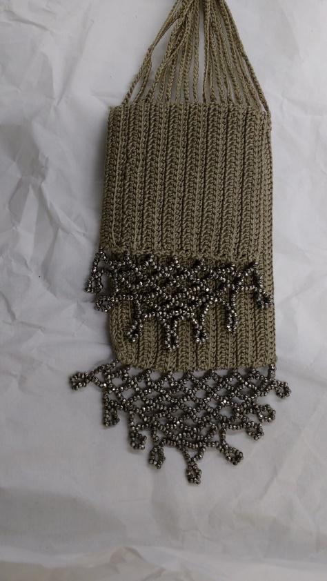 1870 miser purse CMC b