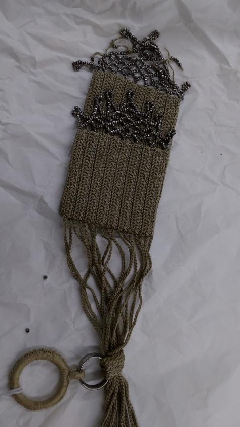 1870 miser purse CMC d