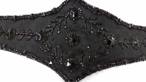 1885 belt CMC b