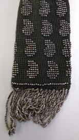 1880's miser purse CMC b