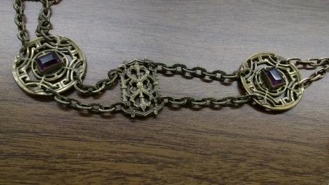 1890 belt CMC b
