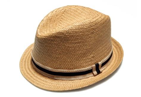 men-summer-hatsmens-summer-style-hat-hwd6kidw