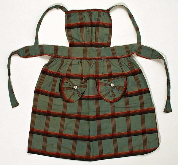 1800-1890-apron-met