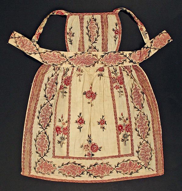 1820-29-apron-met
