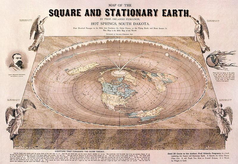 800px-orlando-ferguson-flat-earth-map_edit