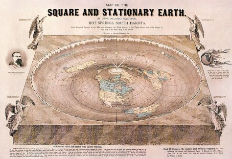 800px-orlando-ferguson-flat-earth-map_edit