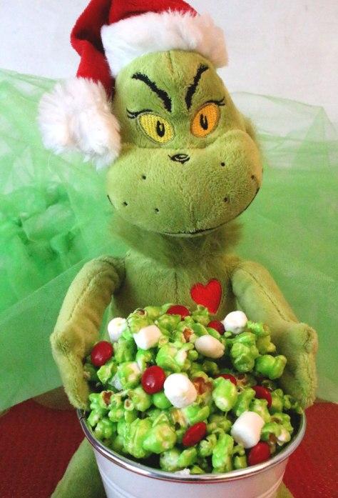 grinch-popcorn3